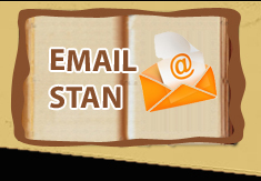 Email Stan